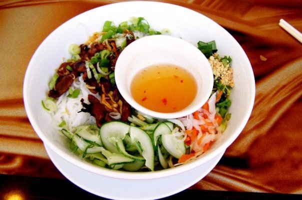 5 Things to Try at Pho 14