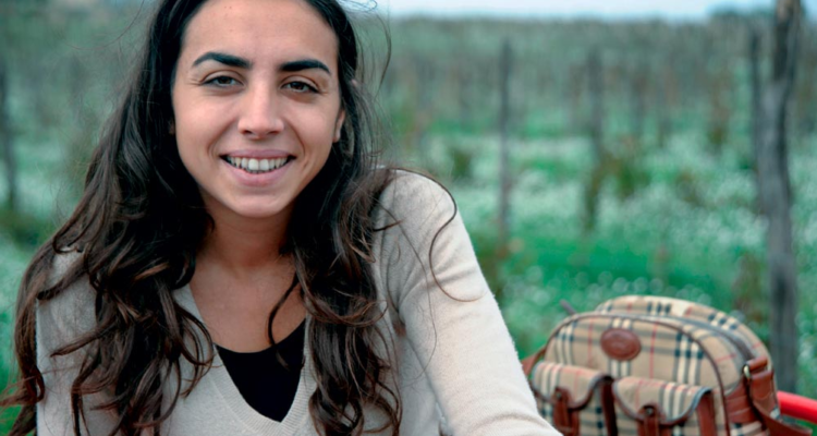Women in Wine: Le Donne del Vino Italy